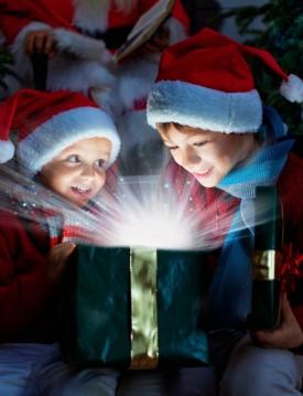 December Ski Package Deal Austria with Siegi Tours Holidays