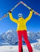 4* Ski Holidays