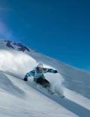 3* Ski Holidays