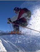 4* Ski Single Room
