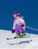 4* Family Ski Holidays