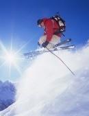 3* Ski Weekend