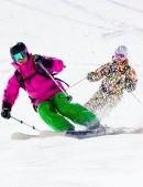 Siegi Tours Easter Ski Offer