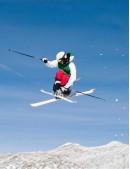 Ski Lesson Voucher