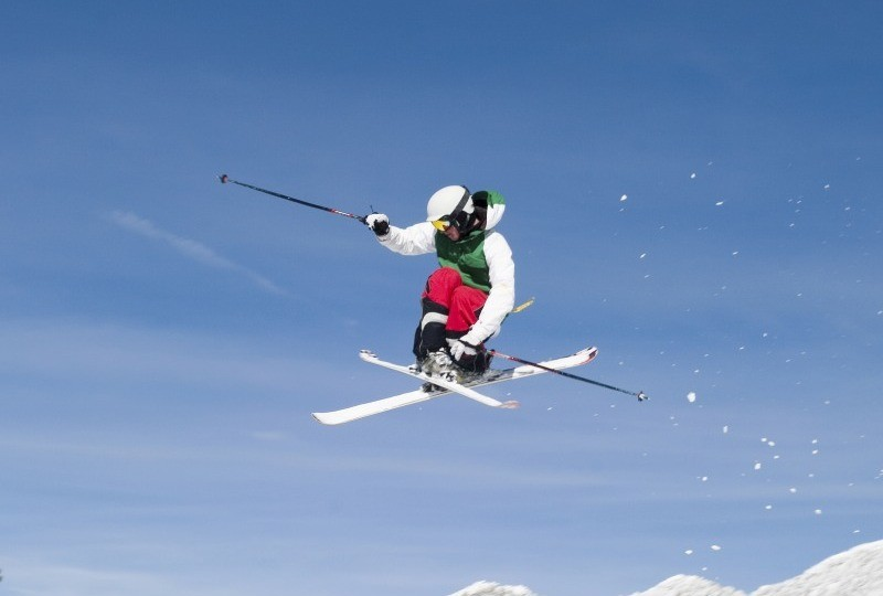 Ski and Board Rental